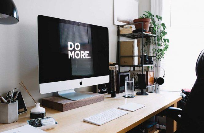 شروع طراحی وب